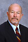 Lawrence L Ketch, M.D.
