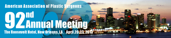 AAPS Annual Meeting