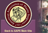 AAPS Home