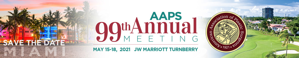 AAPS 99th Annual Meeting